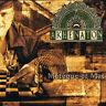 Meteque et Mat by Akhenaton (CD, Jan-1998, Virgin) cd SEALED
