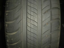 Michelin Energy Saver  175/70/14/84T  1 Stück  7 mm