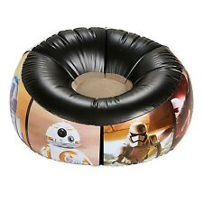Fauteuil Gonflable Star Wars