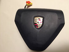 Airbag Porsche Boxster Cayman Carrera 911 987 997 997.803.089.13 E22 SEA BLUE