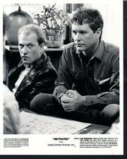 Tom Berenger Ted Levine in Betrayed 1988 original movie photo 38723