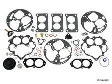 Carburetor Repair Kit-Walker Carburetor Repair Kit WD EXPRESS 139 33010 745