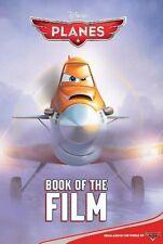 Disney Planes - Book of the Film, Disney, New