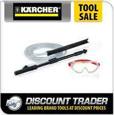 Karcher Sand/Wet Sandblasting Kit - 2.638-792.0