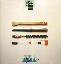 """I POOH """" ASIA NON ASIA """" LP SIGILLATO PRIMA EDIZIONE  (COPIA DA COLLEZIONE)"""