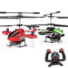 4.5 Kanal RC ferngesteuerter Avatar Hubschrauber, Quadcopter Helikopter, Neu