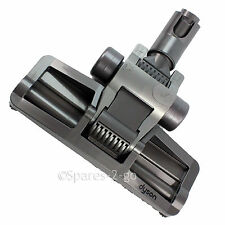 DYSON Genuine DC19T2 DC19T2i Vacuum Low Reach Hoover Brush Head Floor Tool
