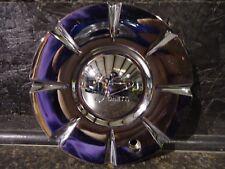 Absolutely What I need, Bonetti Wheels CHROME Wheel Rim Center Cap Part #C-811