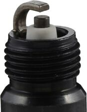 Spark Plug-Conventional ACDELCO PRO CR43TS
