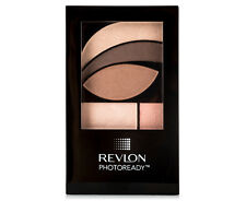 Revlon PhotoReady Primer, Shadow & Sparkle -  #505 Impressionist