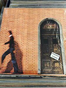 RINO GAETANO INGRESSO LIBERO NEW SEALED VINILE COLORATO ITA POP ROCK LP