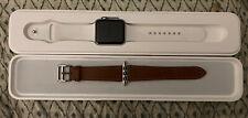 Apple Watch Series 2 Hermes 42mm