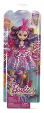 Barbie and The Secret Door Princess Malucia Doll