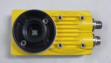 COGNEX Model:In Sight 5110. [TT-8-31-1]