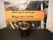 "Harley Davidson Shovelhead 74 74CI 1200cc 3-7/16"" 1966-1979 6674RC Rear Cylinder"