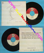 LP 45 7'' THE FIRM Star trekkin Dub trek 1987 italy BABY RECORDS * no cd mc dvd
