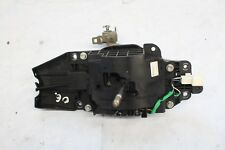 MAZDA MIATA SHIFTER AUTOMATIC 06 07 08 09 10 11 12 13 14  MX5