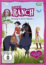 LENAS RANCH - LENAS RANCH VOL.6  DVD NEU