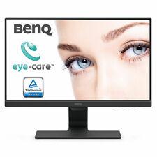 """Ecran PC BenQ GW2280 - 21.5"""" VA/5ms/FHD/VGA/HDMIx2/HP"""