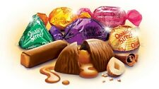 Quality Street Chocolate Tin 900g Christmas