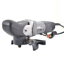 VS5 Variable Speed Wet Grinder Polisher 110 Volt, 60 Hz,1000-4500 RPM 900 Watt