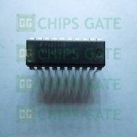 5 piezas HD74LS02P DIP IC HITACHI NUEVO