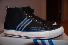 Adidas ObyO Kazuki Kuraishi Sneaker Originals Black Neighborhood Japan