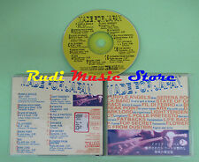 CD MADE FOR JAPAN compilation 1996  PURPLE ANGELS TOP SECRET FATBACKS (C1)