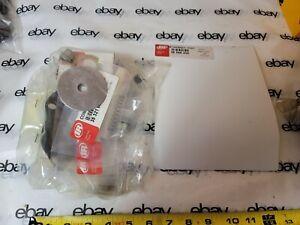 INGERSOLL RAND Repair Kit 35088798