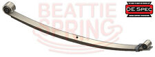 Front Leaf Spring for Ford F-250 F-350 F-450 F-550 Excursion HEAVY DUTY OE Spec