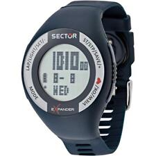 Sector Expander R3251173515 Cardio