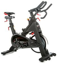 BodyCraft SPT-Mag Indoor Club Group Cycle Cardio Exersice Cycling Bike NEW
