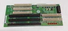 INPUT CIRCUIT BOARD PCI-5S VER-G1 *PZB*