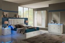 crysItal italian bedroom set  Buy with confidence from established retailer