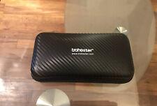 Trohestar Nuberopa N5 Pda 1D Wireless Barcode Scanner Handheld Inventory Counter