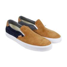 Chaussures VANS pour homme pointure 45