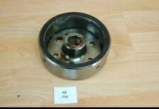 Yamaha YZF R6 RJ03 99-00 Rotor xb759