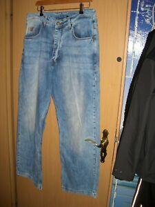 DNGRS Jeans Herren Gr.34/32