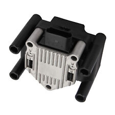 Ignition Coil Pack for Audi A3 A4 Seat Ibiza Leon Skoda VW Polo Bora Golf 1.4