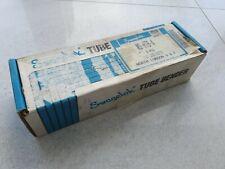 "Swagelok  1/4"" tube Pipe Bender MS-HTB-4"