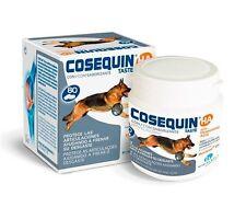 COSEQUIN TASTE HA (80 comprimidos) – CONDROPROTECTOR PARA PERROS
