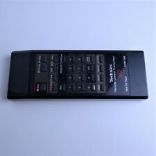 Technics EUR64789B Original Fernbedienung Remote