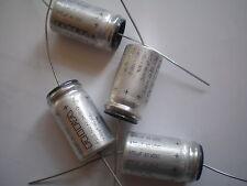 Long life electrolytic capacitor 470uf 40V   2 for £7.50  PEH169KC510V    Z378