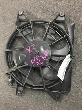 Hyundai Excel X3 GX Air Con Fan 1999