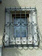 Okenná kľučka Okno ročaj Okenní klika Messing Fenstergriff Fensterolive F22A