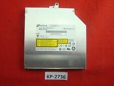 Asus X70AB Laufwerk DVD Player Super Multi DVD Rewriter GT30N ohne Blende