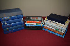 Alcoholics Anonymous Self Help Book Lot of 22 Aa Recovery Addiction Al-Anon