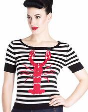 Women's Short Sleeve Waist Length Viscose Jumpers & Cardigans