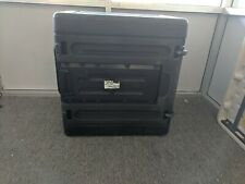 NewTek TriCaster 40 Tcxd40 Video Production Switcher With Carry Case W/Wheels