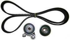 Engine Timing Belt Component Kit fits 1994-2004 Toyota Avalon Camry Sienna  CLOY